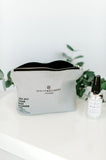 Spritz Wellness  Atmosphere Mist Wellness Pack