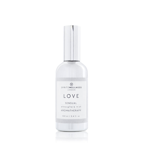 Spritz Wellness  Love Atmosphere Mist 100ml