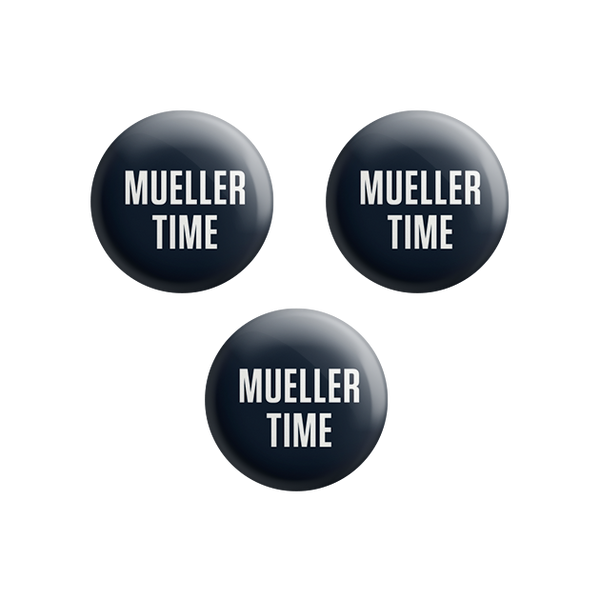 Mueller Time Button Set