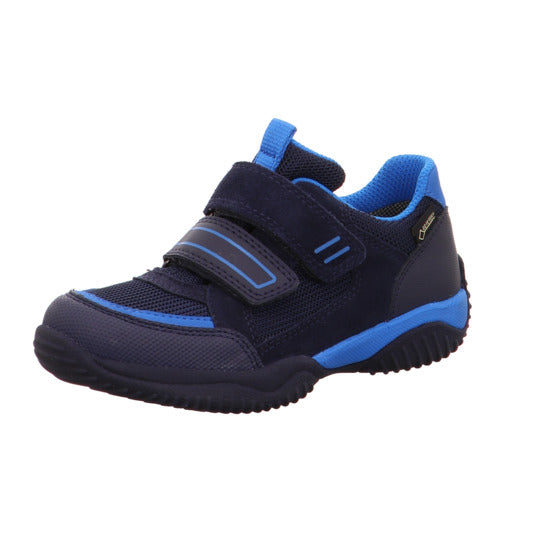 Billy Storm Gore-Tex Trainers
