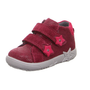 Rosa Starlight Pink Trainers