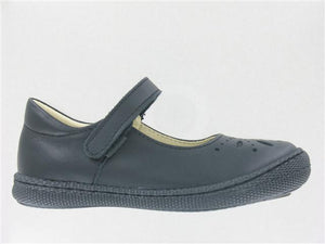 Arra School Shoe