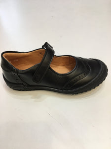 Froddo Girls School Shoes