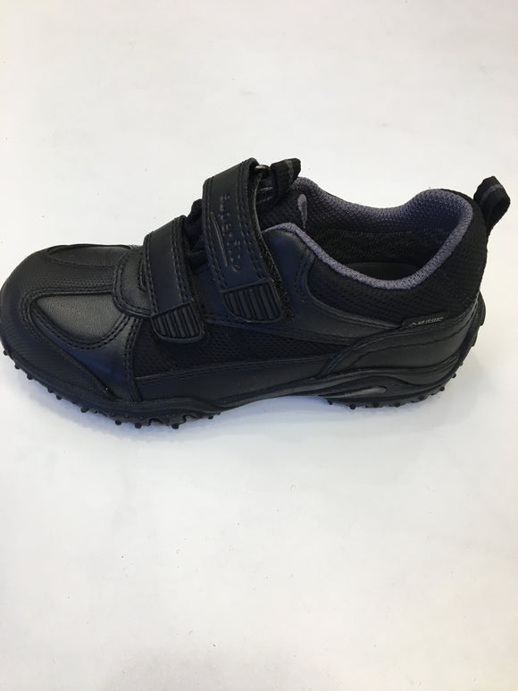 superfit goretex school shoe