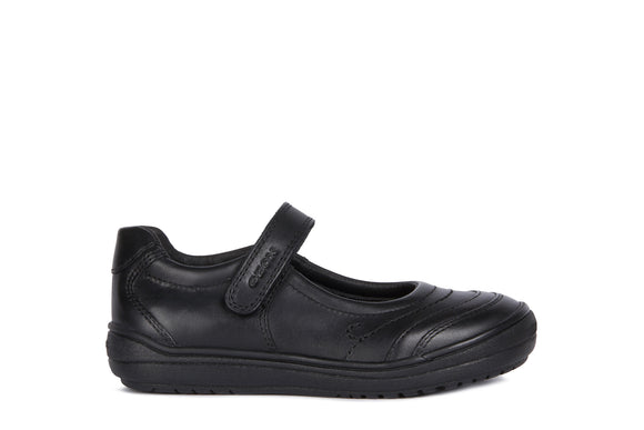 J Hadriel Leather Shoes