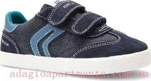 Kilwi Navy/Blue