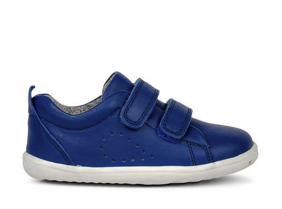 SU Grass Court Trainers Blueberry