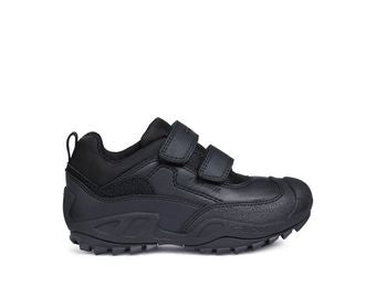 Savage ABX(Waterproof) Shoes