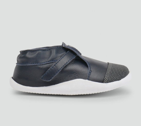 Xplorer Origin Navy
