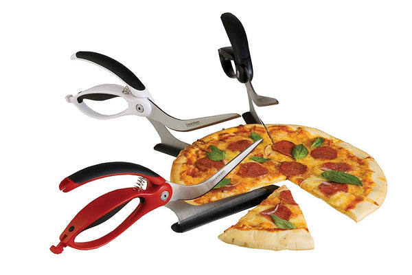 Scizza - Pizza Scissors