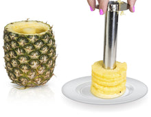 Load image into Gallery viewer, MealPrep Pineapple Slicer