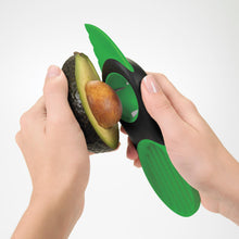 Load image into Gallery viewer, MealPrep Avocado Slicer 3-in-1