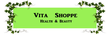 Vita Shoppe Health & Beauty over 10,000 products to improve your life.