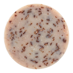 Sappo Hill Oatmeal Glycerine Soap - 3.5 Oz - Case Of 12 - Vita-Shoppe.com