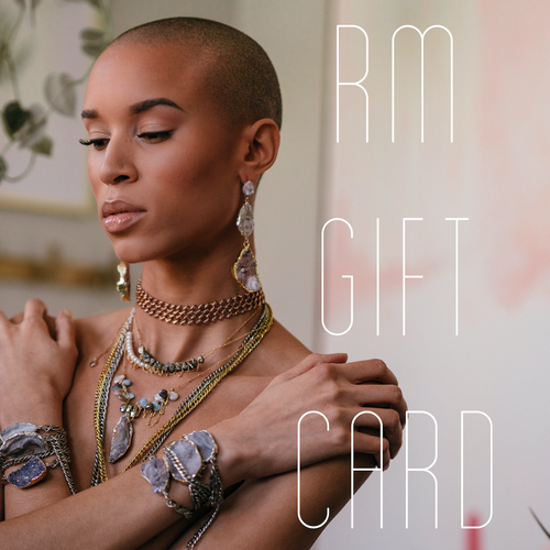 RM Gift Card