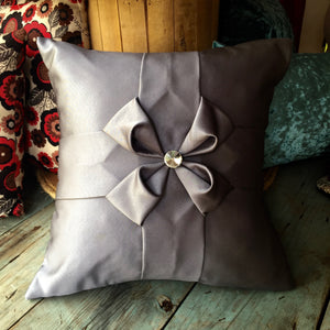 Cushion Covers MOÑO by Maria - artesania RD