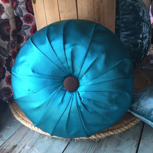 Cushion REDONDO by Maria - artesania RD