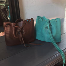 Shoulder bag ISABELITA by Estrella Avenida