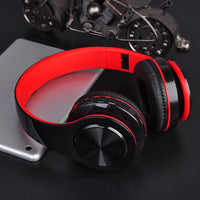 Casque bluetooth Bakeey