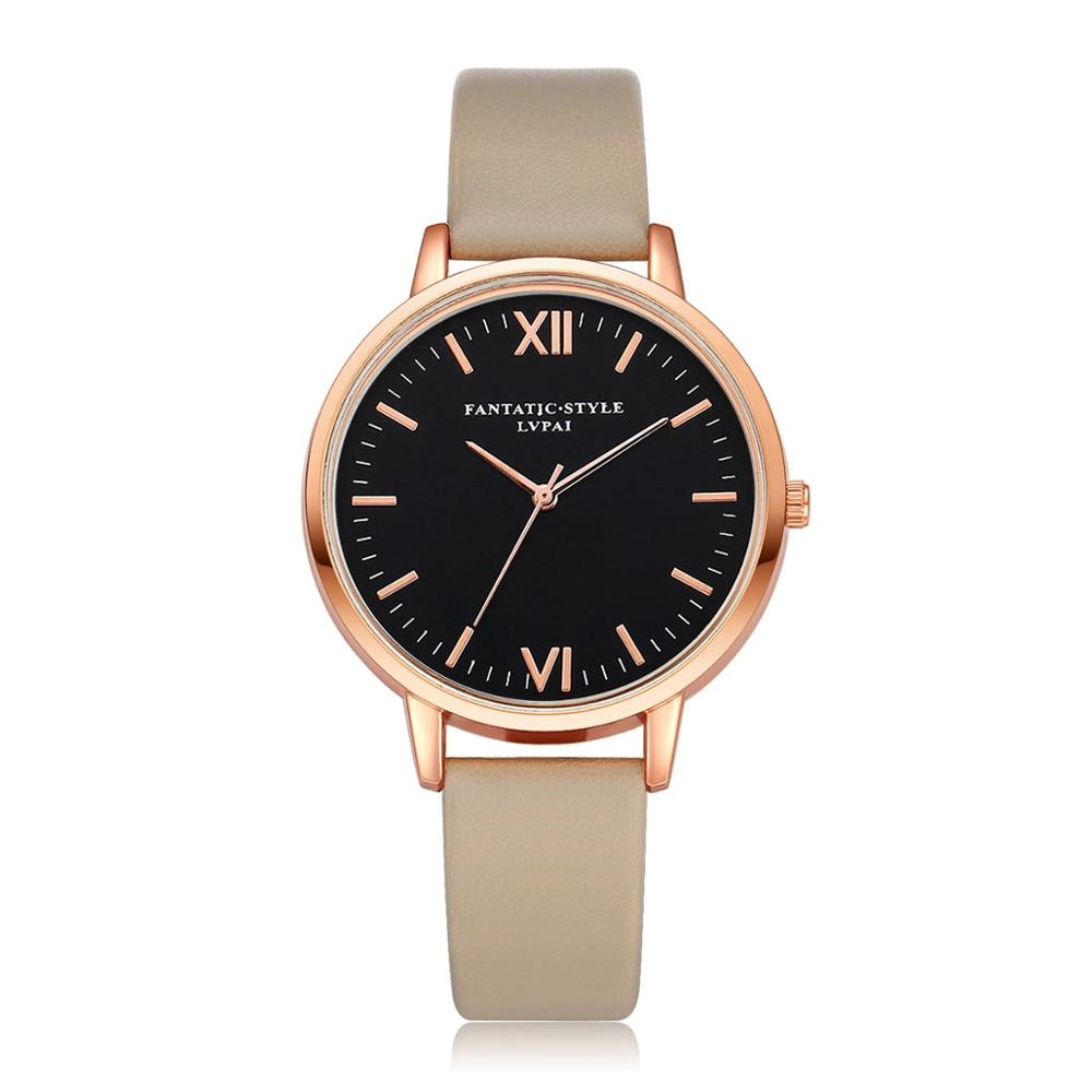 Montre Casual