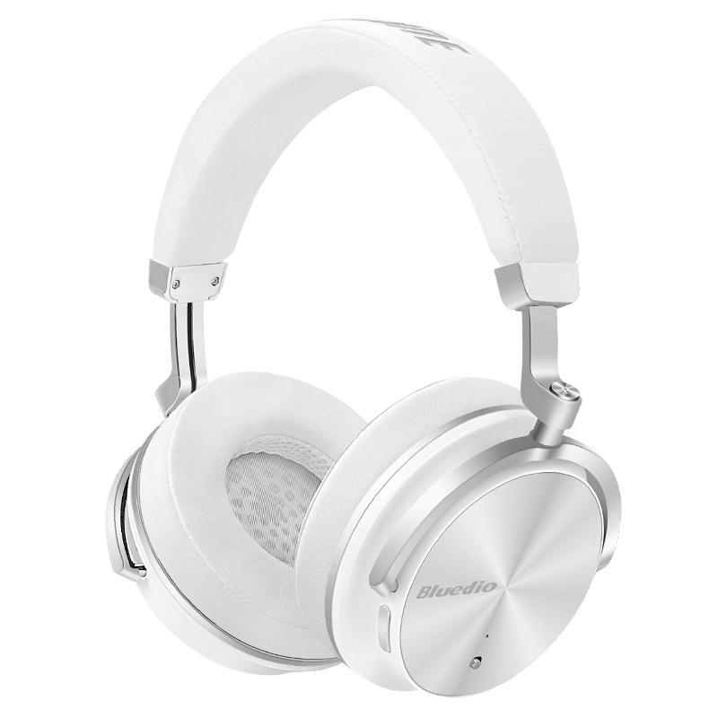 Casque Bluedio T4