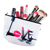 Trousse de maquillage love make-up