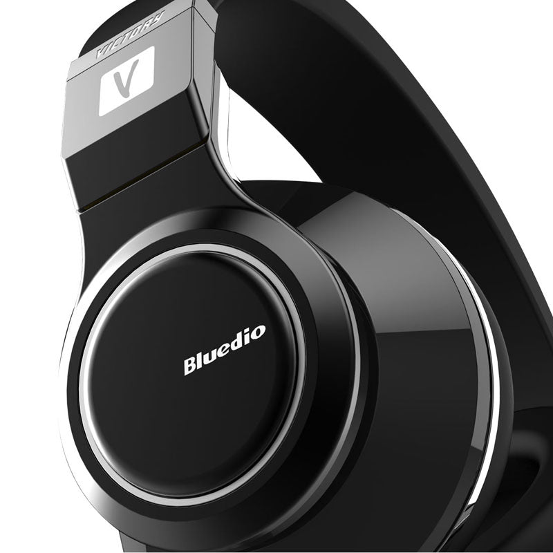 Casque Bluedio V