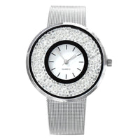 Montre new design