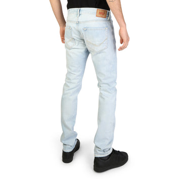 Rifle 95807_TH6SY Jeans