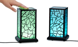 Friendship Lamps