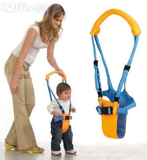Toddler Assistant Harness Learning Walker Sling