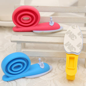 3 pcs Baby Sanil Doorway Stopper - Hipster Family