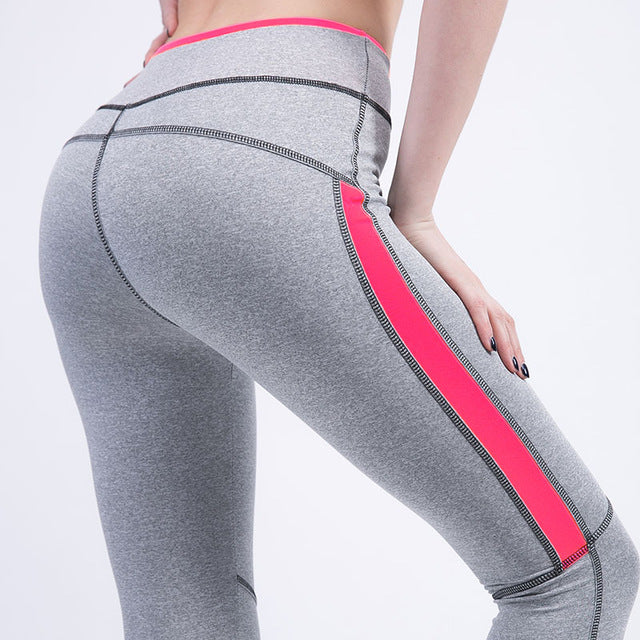 Movement Motivated Leggings