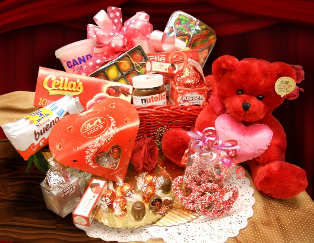 6 Best Valentine's Day Gift Ideas for Your Significant Other