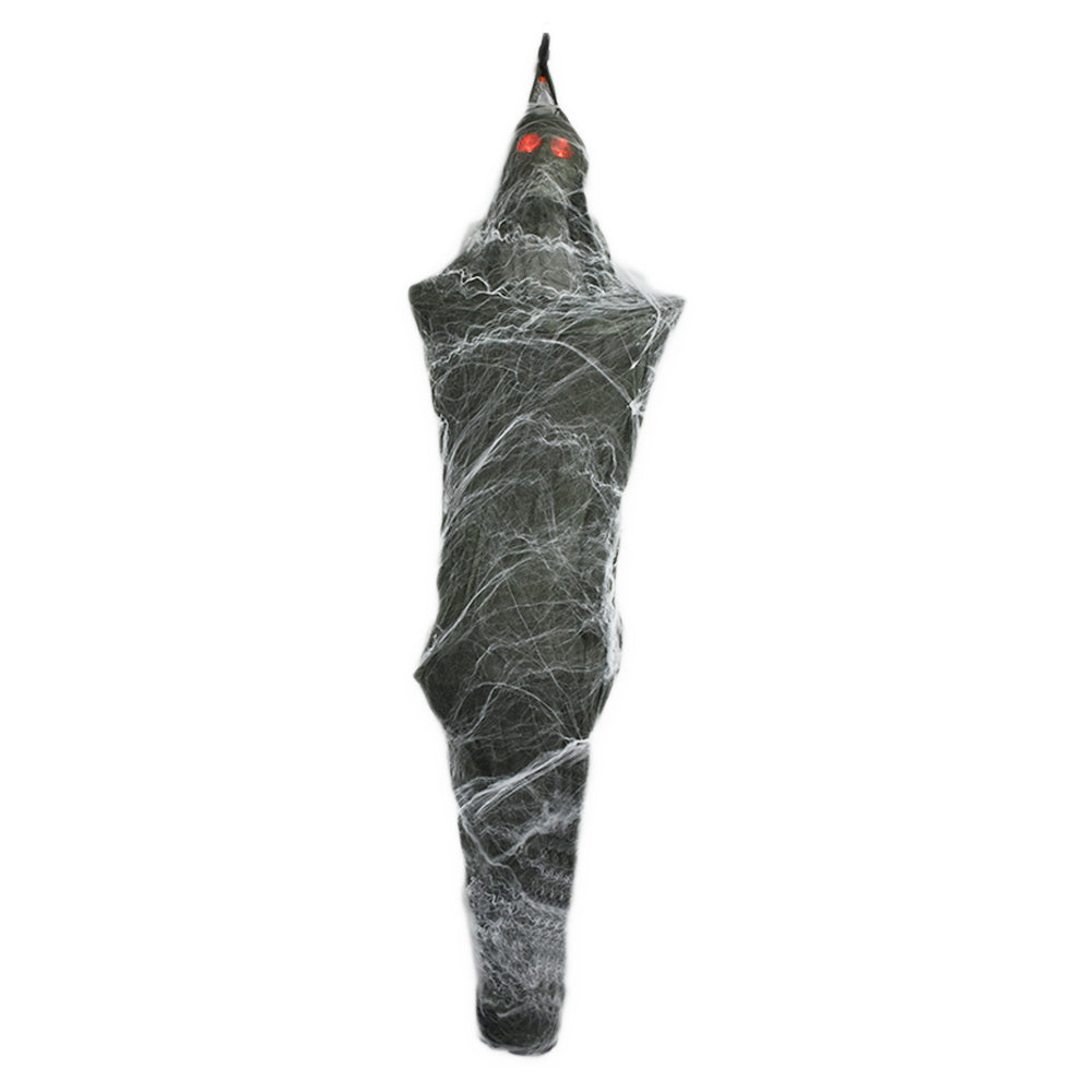 Halloween Cocoon Corpse - 72 Inches