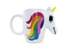 Color Changing Unicorn Mug 14 oz.