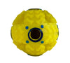 Dog Treat Ball, Dog Food Dispenser Toy