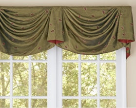 files/coastal-soft-valance.jpg