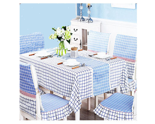 files/color_square_tablecloth_2.jpg