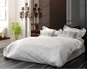 files/duvet-cover_6fb8beec-022e-413c-b96c-bdf0a76c07cc.jpg