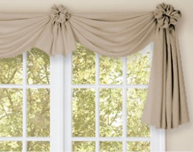 files/gracey-soft-valance.jpg