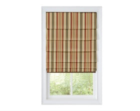 files/harrison-soft-fold-roman-shade.jpg