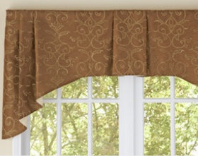 files/italia-soft-valance.jpg