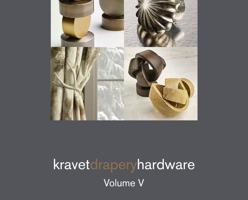 files/kravet-drapery-hardware2.JPG