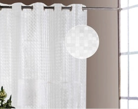 files/larger-grommet-shower-curtain.jpg