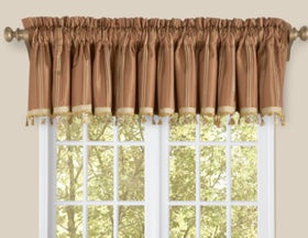 files/rod-pocket-soft-valance.jpg