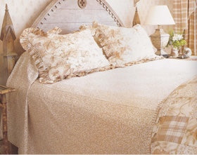 files/ruffled-2inch-sham-bedding-pillow_5d5caa2d-5942-4e09-82d7-660b6a41dabd.jpg