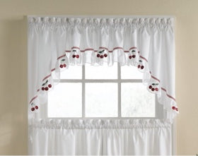 files/shirred-valance-and-rod-pocket-bottom-cafe-curtain.jpg