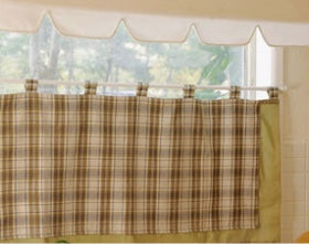 files/tab-top-cafe-curtain.jpg