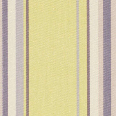 ROBERT ALLEN FABRICS-FREEWATER -HEATHER